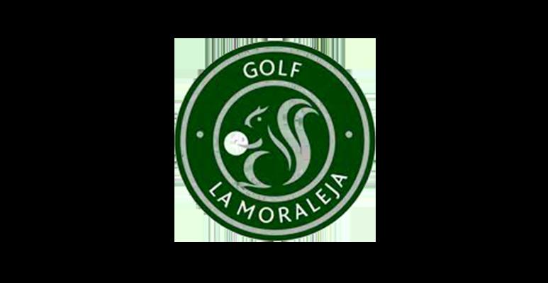 cliente uniformes de trabajo hotel golf la moraleja
