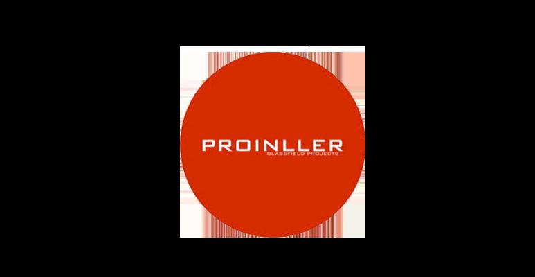 clientes uniformes de trabajo proinller