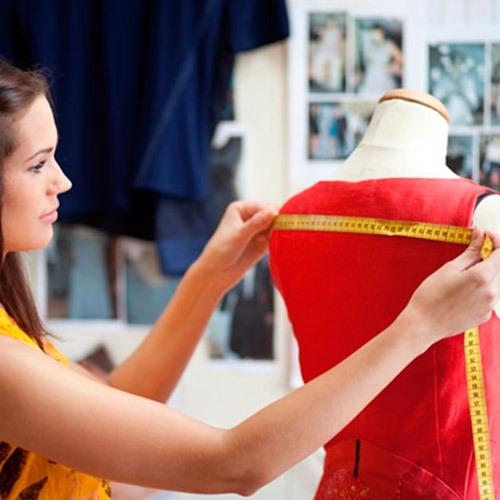 Foto de la noticia Diferencia entre un sastre, una modista, una costurera y un diseñador :: Grupo Anjo, Uniformes de Moda, Diseños exclusivos indumentaria laboral