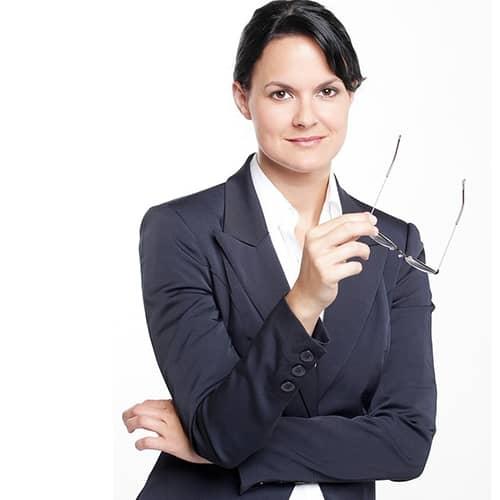 Foto de la noticia Empresa de Ropa laboral Madrid :: Grupo Anjo, Uniformes de Moda, Diseños exclusivos indumentaria laboral