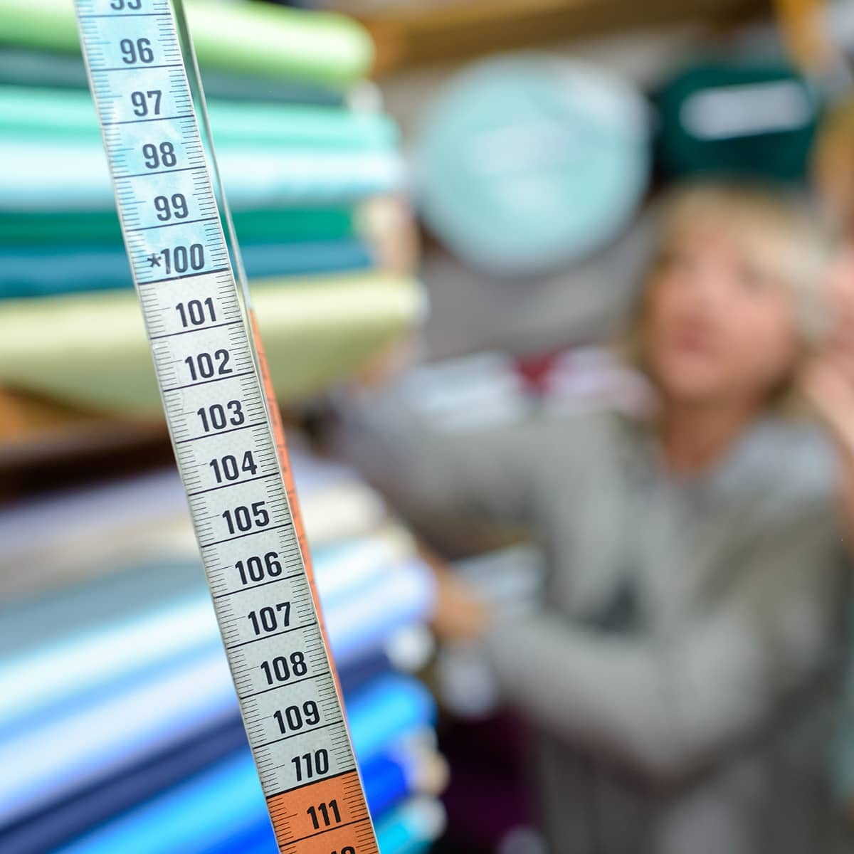 Foto de la noticia GRUPO ANJO, UNIFORMES DE MAGEN Y MODA CORPORATIVA: CUAL ES NUESTRA TALLA? :: Grupo Anjo, Uniformes de Moda, Diseños exclusivos indumentaria laboral