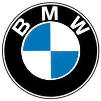 cliente uniformes de trabajo BMW