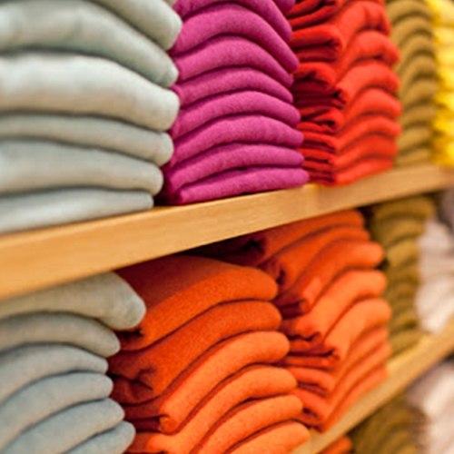 Foto de la noticia Psicología del color en los uniformes laborales :: Grupo Anjo, Uniformes de Moda, Diseños exclusivos indumentaria laboral