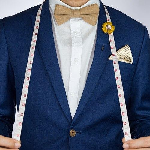 Foto de la noticia Trato personalizado para nuestros clientes :: Grupo Anjo, Uniformes de Moda, Diseños exclusivos indumentaria laboral