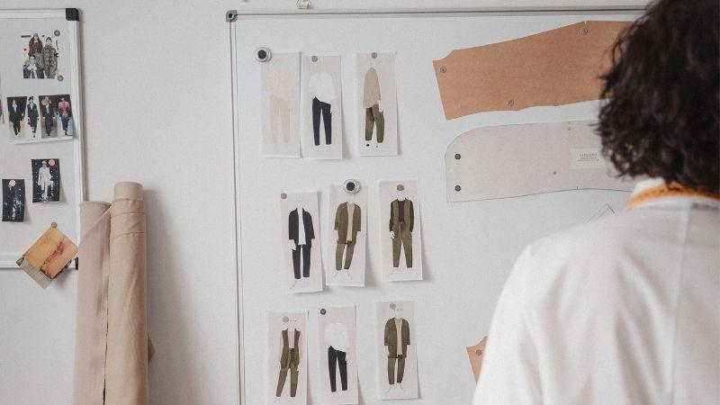 por qué usar uniformes de trabajo y ropa de trabajo personalizada