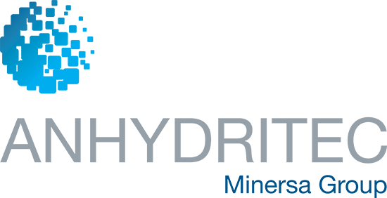 Anhydritec