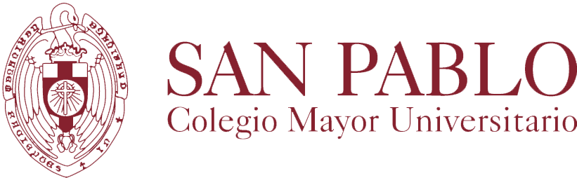 Colegio Mayor San Pablo