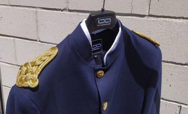 Técnicas personalización moda laboral